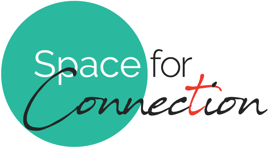 Space for Connection
